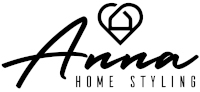 Anna Home Styling